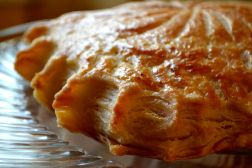 Pithiviers