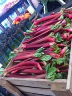 Kruger's Market