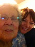 My Nanny!