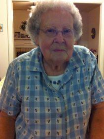 My Nanny